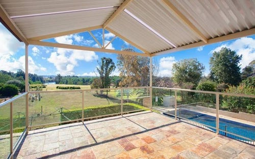 19 James Ruse Close, Windsor NSW 2756