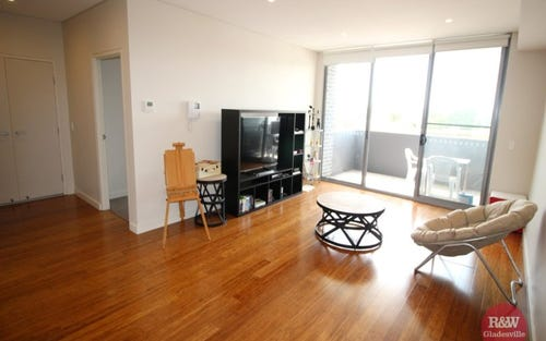 C58/1-9 Monash Road, Gladesville NSW