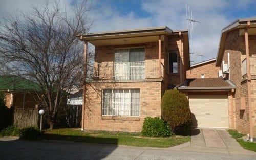 4/67 Kenna Street, Windera NSW 2800