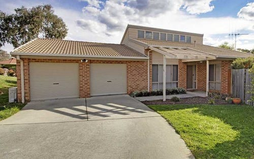 16 FOREST DRIVE, Queanbeyan ACT