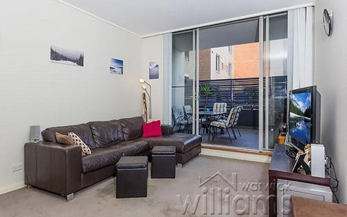 253/2 The Crescent, Wentworth Point NSW 2127