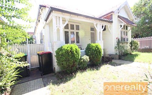 1 Henry St, Lidcombe NSW