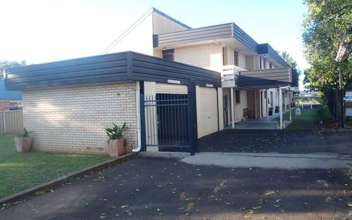 21 Baird Street, Dubbo NSW 2830