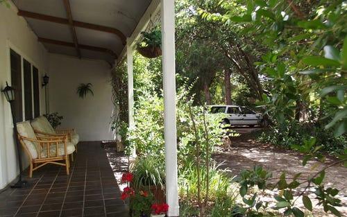 136 Handel Street, Armidale NSW 2350