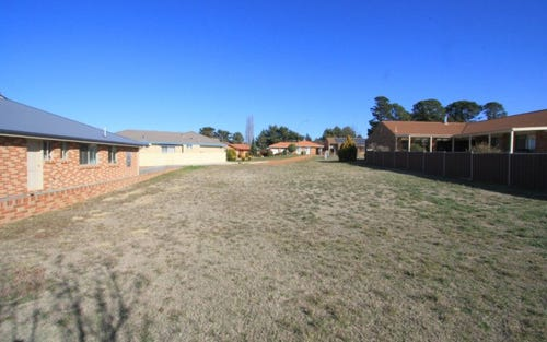 11 Nioka Place, Cooma NSW 2630