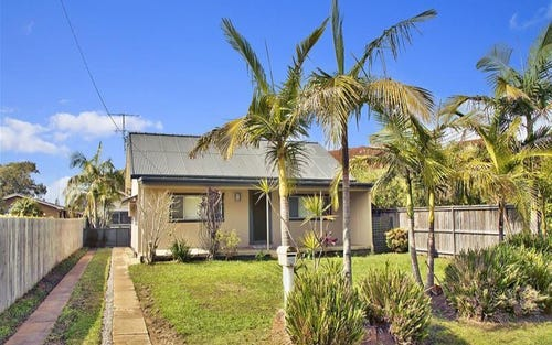 18 Fraser Road, Long Jetty NSW 2261