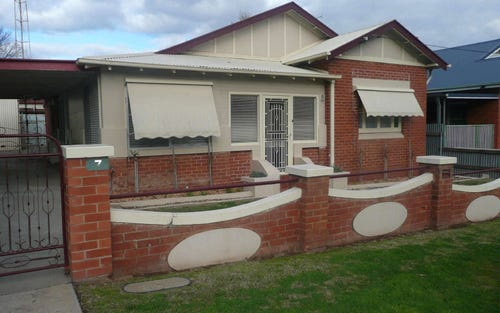 7 Charles Street, Narrandera NSW 2700