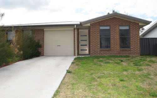 3a Doug Gudgeon Drive, Mudgee NSW 2850