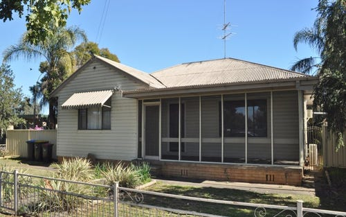3 Burigal Street, Narrabri NSW 2390