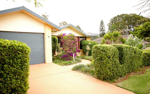18 Loaders Lane, Coffs Harbour NSW