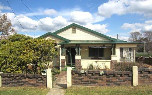 128 Queen Street, Oberon NSW 2787