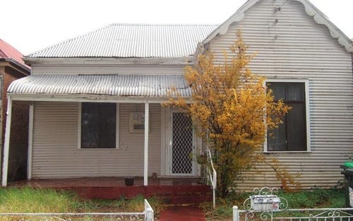 116 Piper Street, Broken Hill NSW 2880