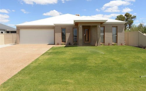 29 Heather Circuit, Mulwala NSW