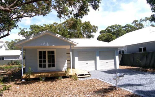 4 Sagewood Row, Callala Beach NSW 2540