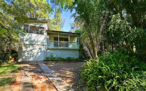 165 North West Arm Road, Grays Point NSW 2232