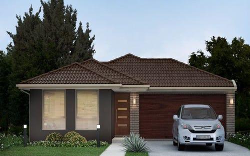 14 Protea Way, Jordan Springs NSW 2747