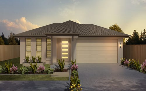 Lot 11 Ocean Park Estate, Lake Cathie NSW 2445