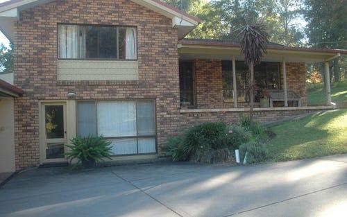 260 King Creek Road, King Creek NSW