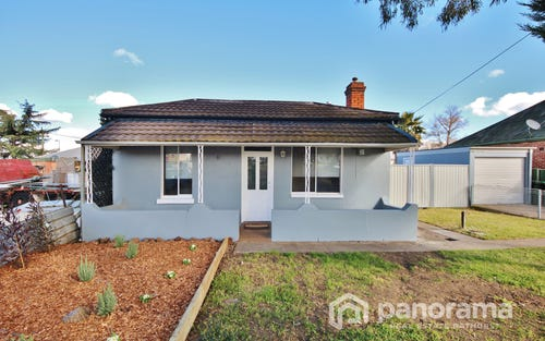 4 Bant St, Bathurst NSW 2795