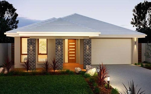 Lot 6123 Road No 3, Jordan Springs NSW 2747
