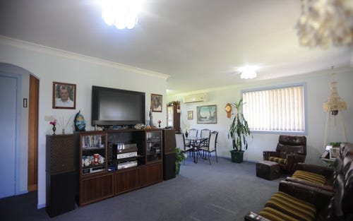Lots 662 & 686 Silverton St, Smiths Creek NSW 2460