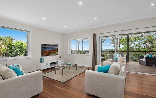 1A Towarri Place, Belrose NSW 2085