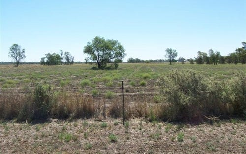 Lot 15 Kooroogamma Road, Moree NSW 2400