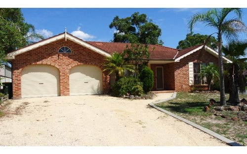 6 Elwin Road, Raymond Terrace NSW 2324