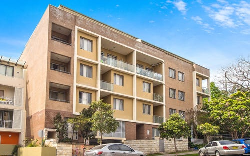 1-5 Hilts Rd, Strathfield NSW 2135