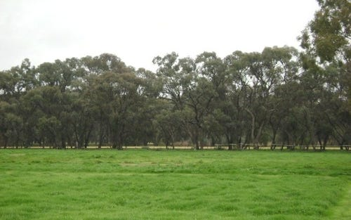 Lot 15 Fairway View Estate, Barham NSW 2732