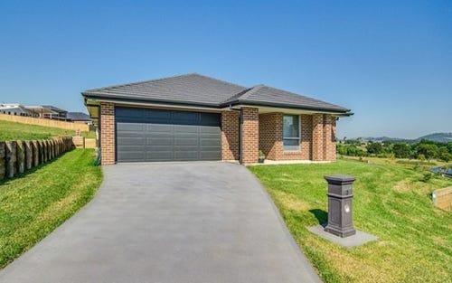 2 Ridgetop Close, Bolwarra Heights NSW 2320