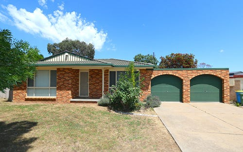 31 O'Connor Street, Tolland NSW 2650