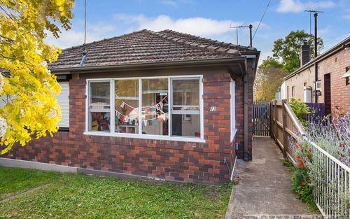 13 ROBERT STREET, Canterbury NSW 2193