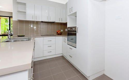 28/16-32 Mona Vale Road, Mona Vale NSW 2103