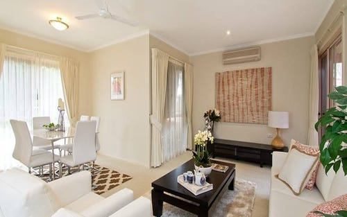 Independent Living Unit - 2 Bedroom, Banora Point NSW 2486