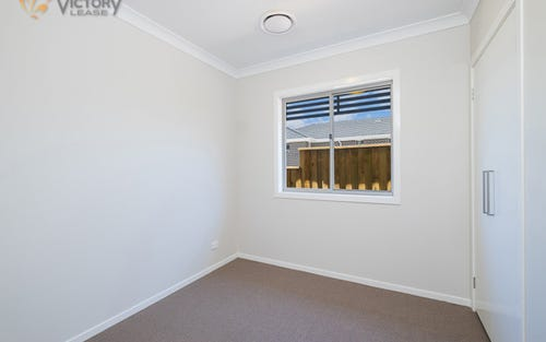 Lot 313/Lot 313 Cathedral Ave, Minto NSW