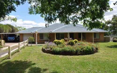 106 Moobi Rd, Scone NSW 2337