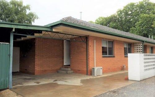 4/530 Wilcox Street, Albury NSW