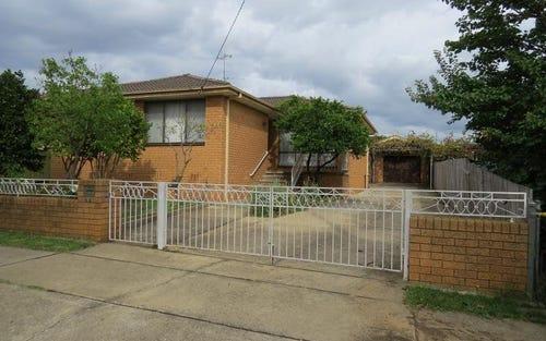 24 Collins Street, Queanbeyan NSW 2620