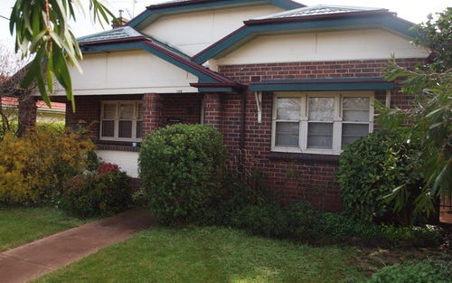 149 Loftus Street, Temora NSW 2666