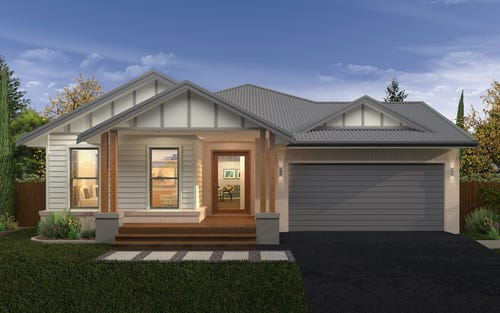 Lot 955 Clydesdale Road, Oran Park NSW 2570