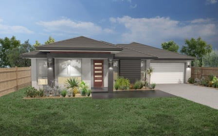 Lot 30 Belford Park, Tahmoor NSW 2573