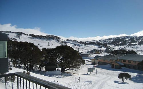 2 Pipit Place, Perisher Valley NSW 2624