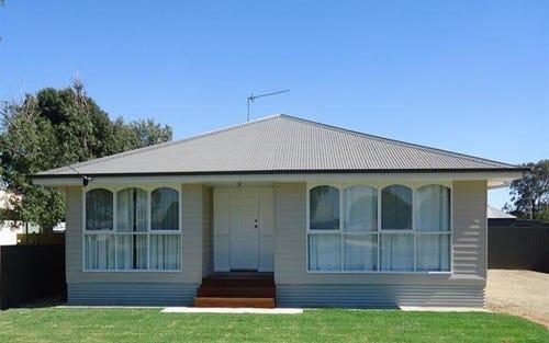 9 Connorton St, Uranquinty NSW