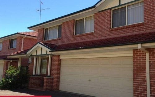 2/342 Macquarie St, Windsor NSW