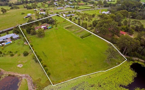 71 King Creek Road, King Creek NSW 2446