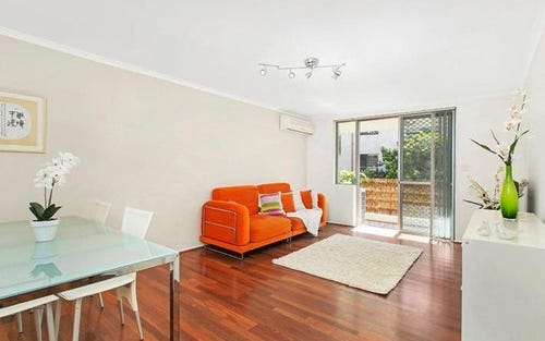 7/88 Helen Street, Lane Cove North NSW