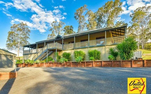 Address available on request, Orangeville NSW 2570