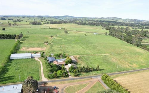 50 Cully Rd, Huntley NSW 2800