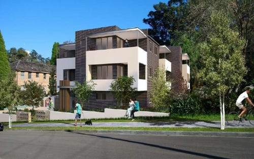 1-16/5-7 Fig Tree, Telopea NSW 2117
